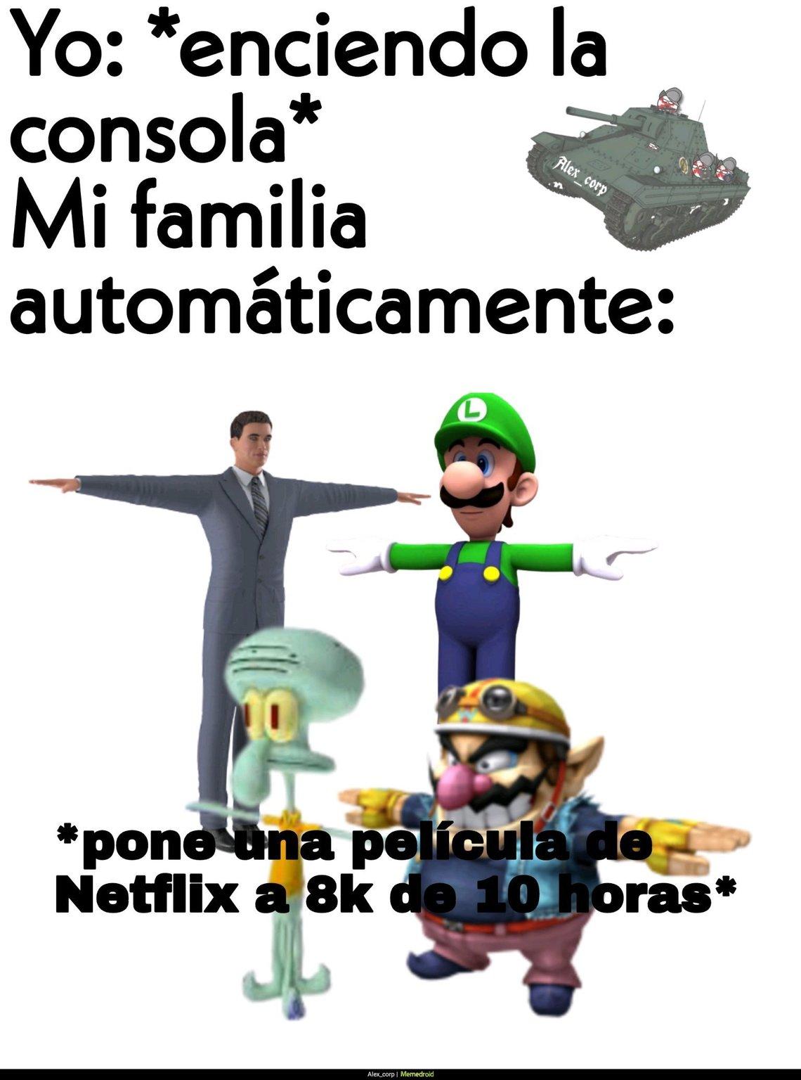 Xdxdx - meme