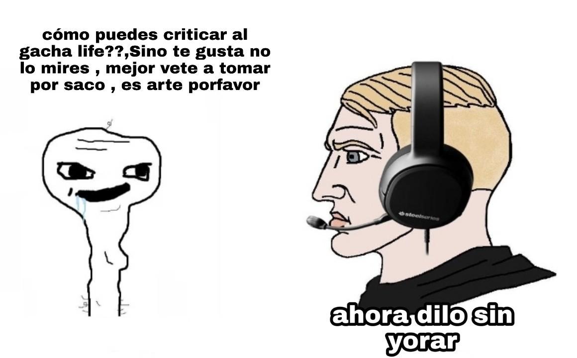 Fnfkfjngkfk - meme