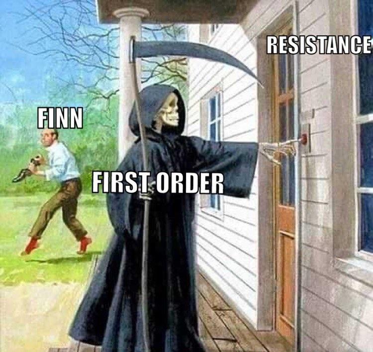 FN-2187 - meme