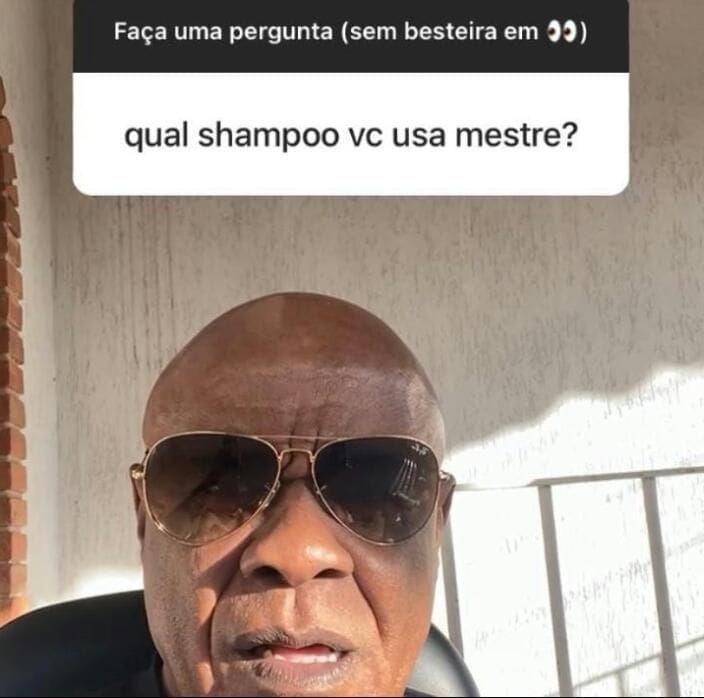 Shampoo Anticaspa Clear Men Ice Cool Menthol 400m - meme