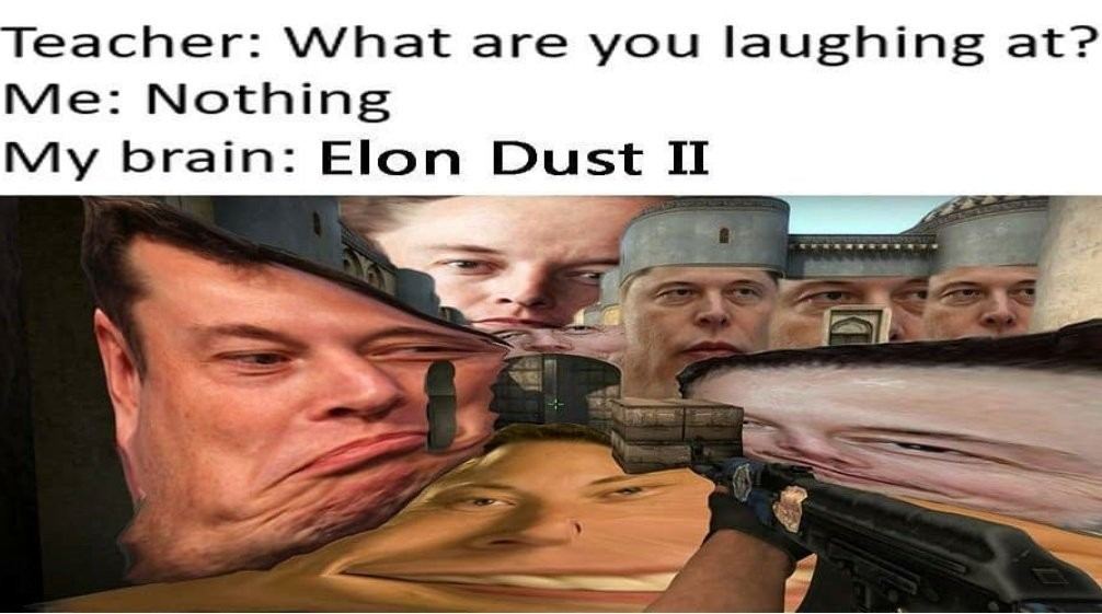 :grin: - meme
