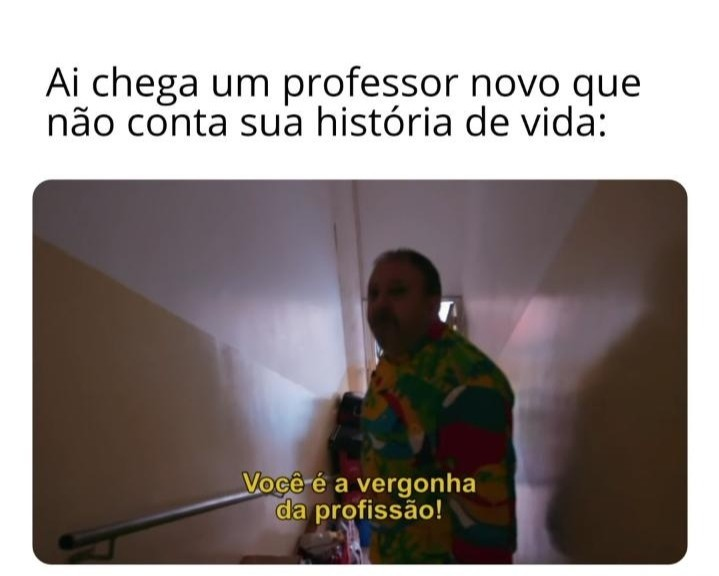 tlgd - meme