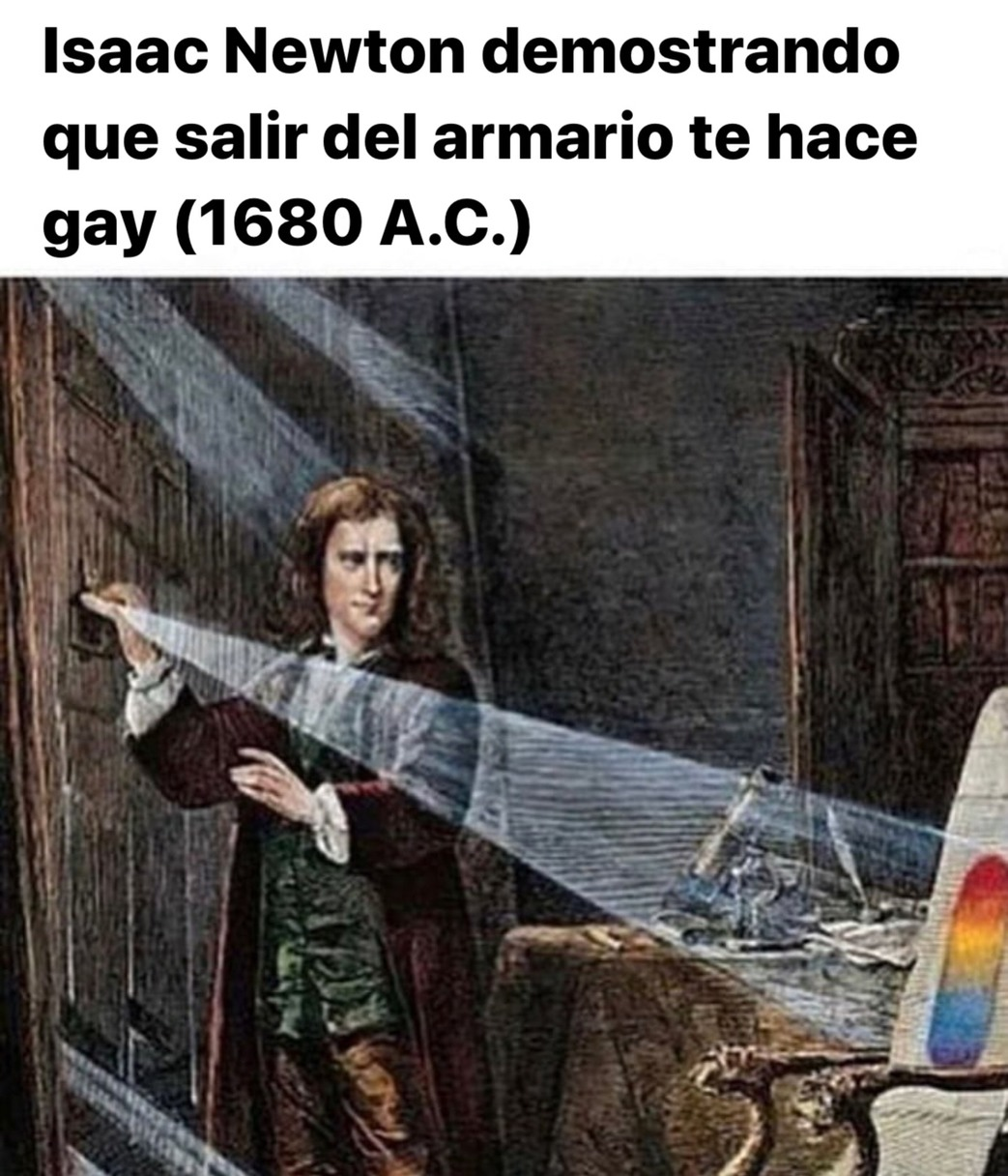 in - meme