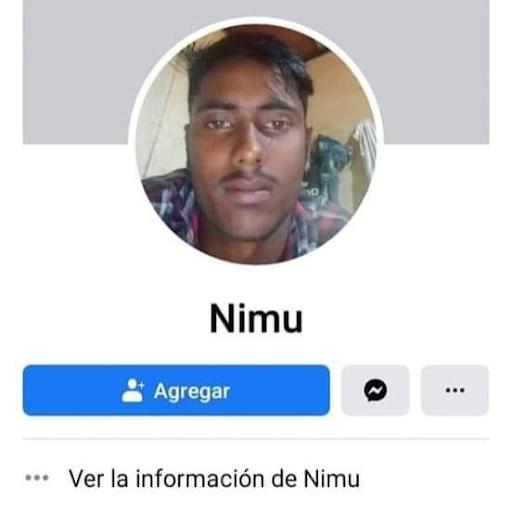 nimu - meme