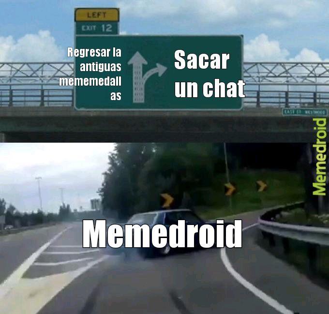 Ciertp - meme