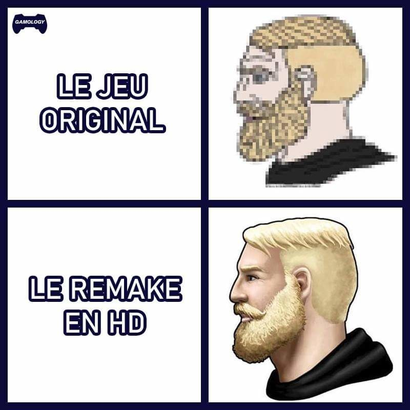 8979323846 - meme