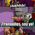 Conquista de cuzco,tenochtitlan y el resto de hispanoamerica in a nutshell