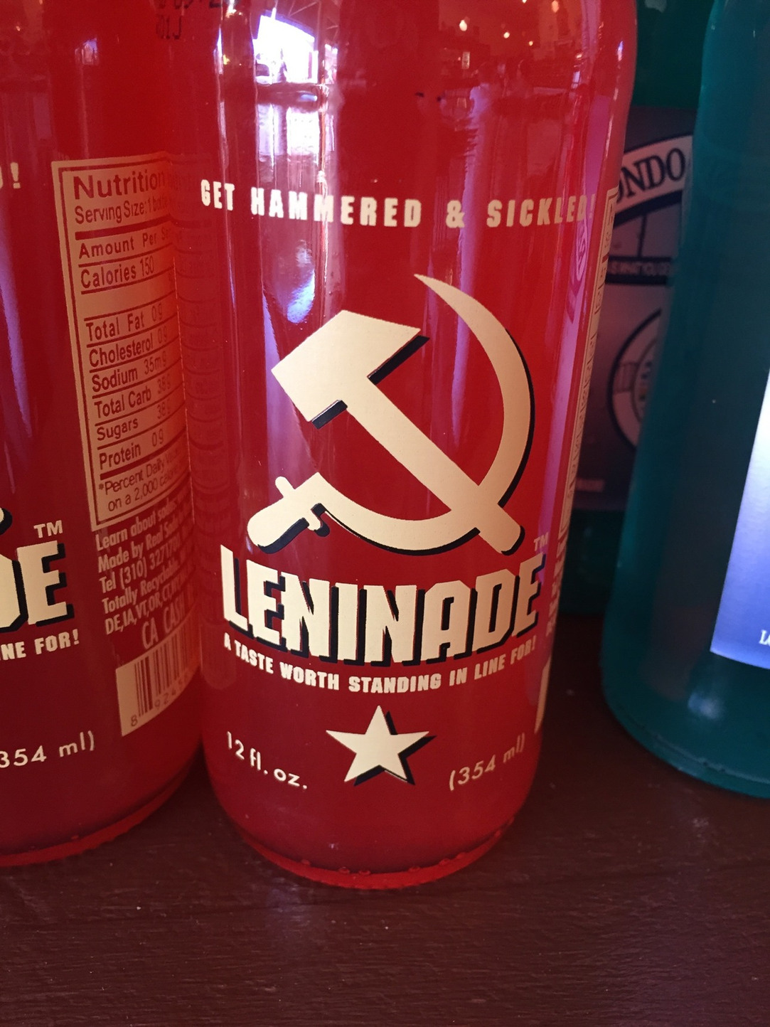 glory to the soviet union - meme