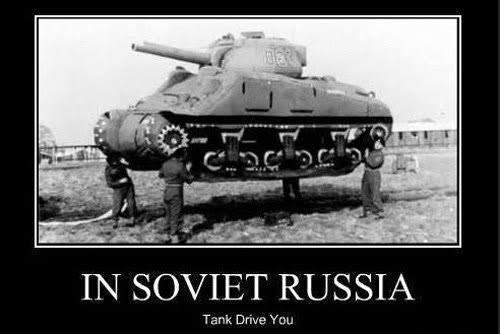 Soyuz nerushimy - meme