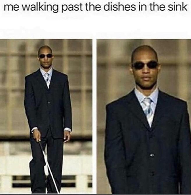 lol same - meme