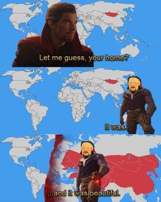 hhhhhhhmmmmmmmmmmmmmmmmmmmmmmmmmmmmmmmmmmmmhmmmmmmmmmmmmmmmmmmmmmmmmmmmmmmmhmmmmmmmmmmmmmmmmmmmmmmmmmmmmmmmmmhmmmmmmmmmmmmmmmmmmmmmmmmmmmmmmmmhmmmmmmmmmmmmmmmmmmmmmmmhmmmmmmmmmmmmmmmmmmmmhmmmmmmhmm - meme