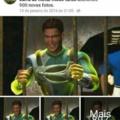 mex ferro