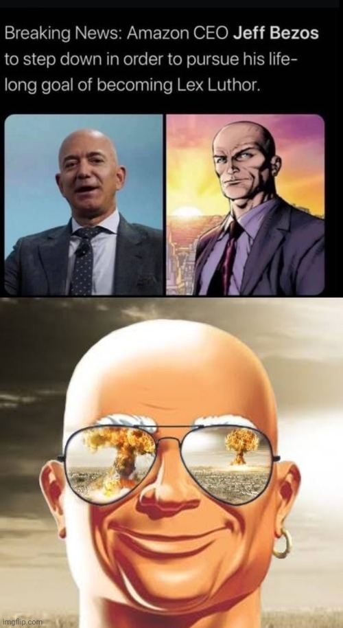 My name is Jeff - meme