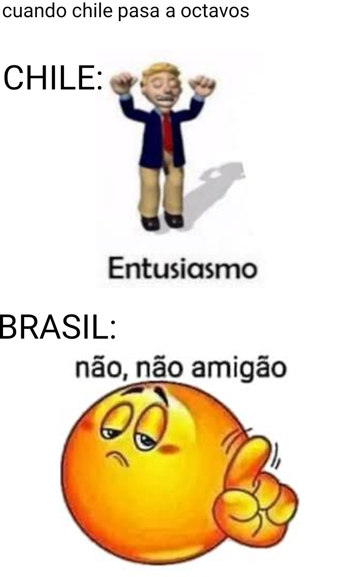 Francia 98,Sudáfrica 2010,Brasil 2014 - meme