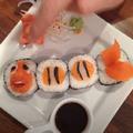 hey kids! We found Nemo-OH OH GOD!