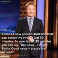 who would you like to see on Conan
