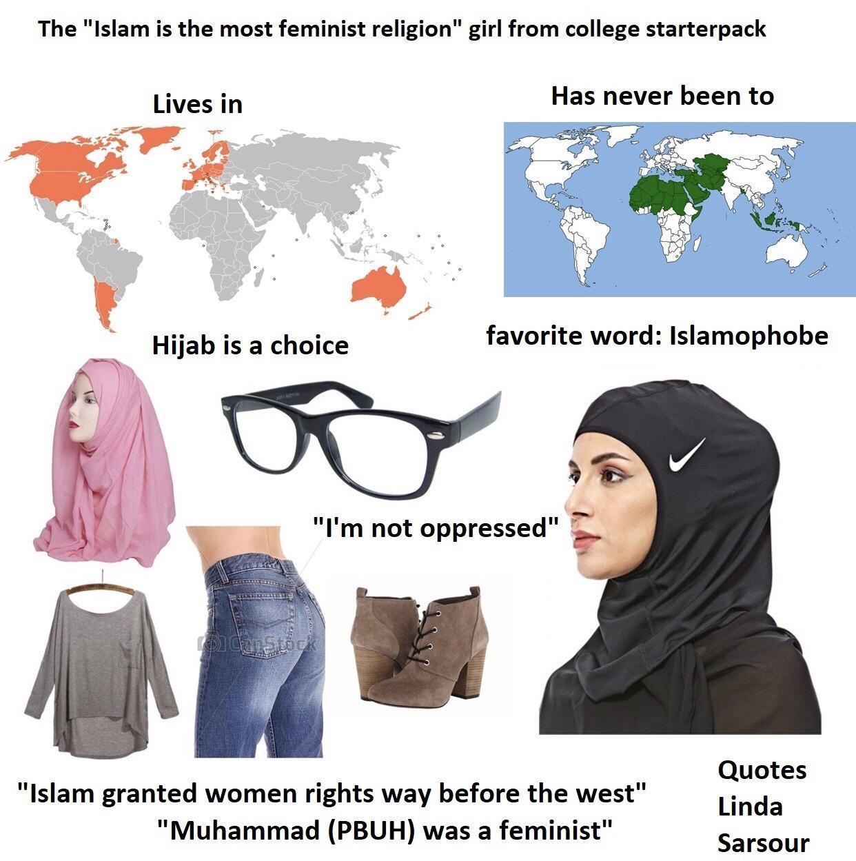 Mia Khalifa - meme