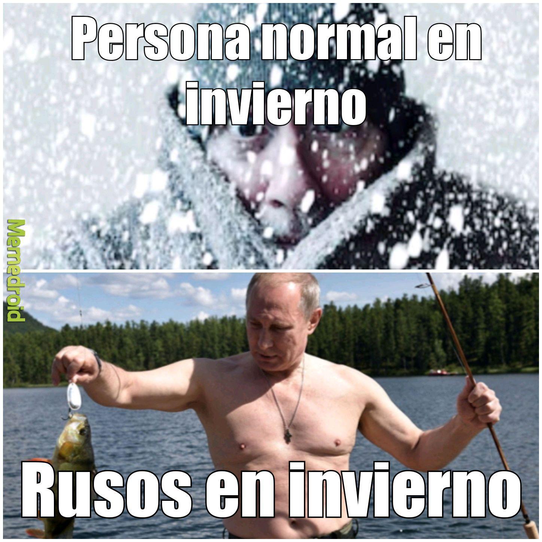 Lolazo - meme