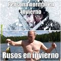 Lolazo
