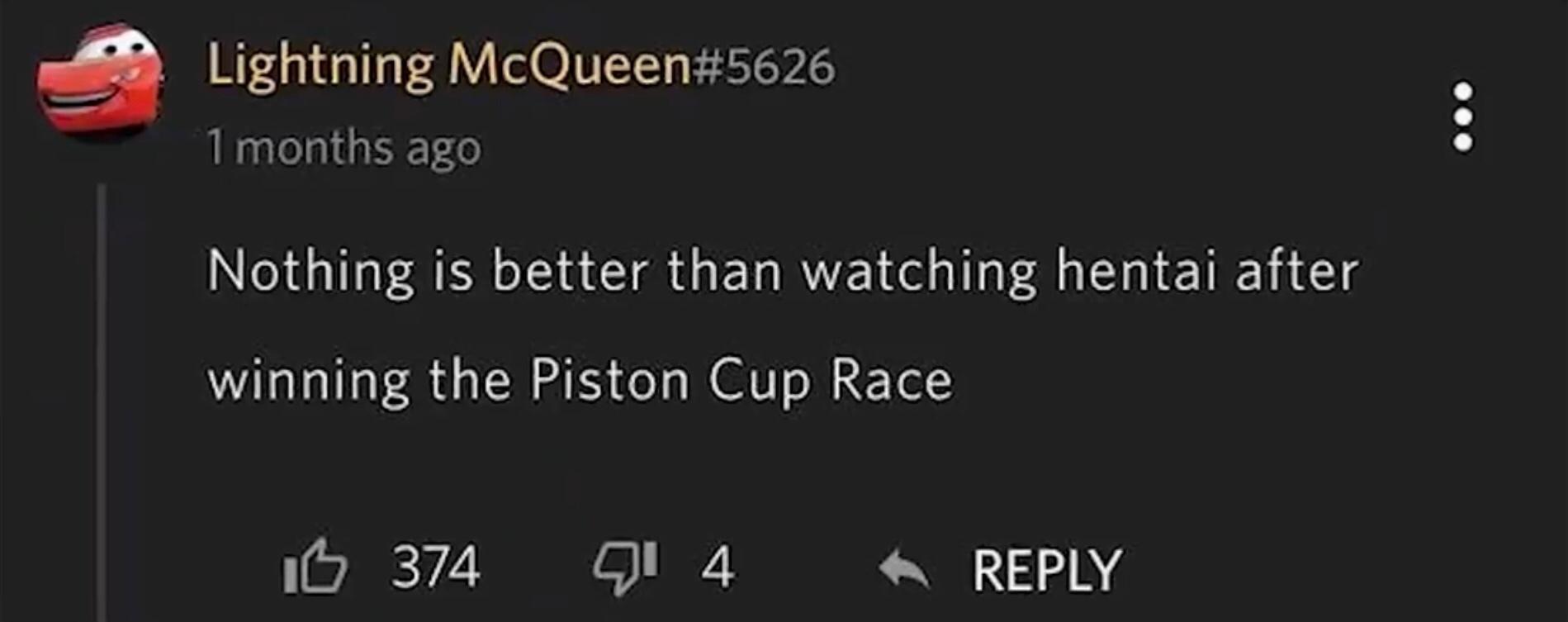 he's right - meme