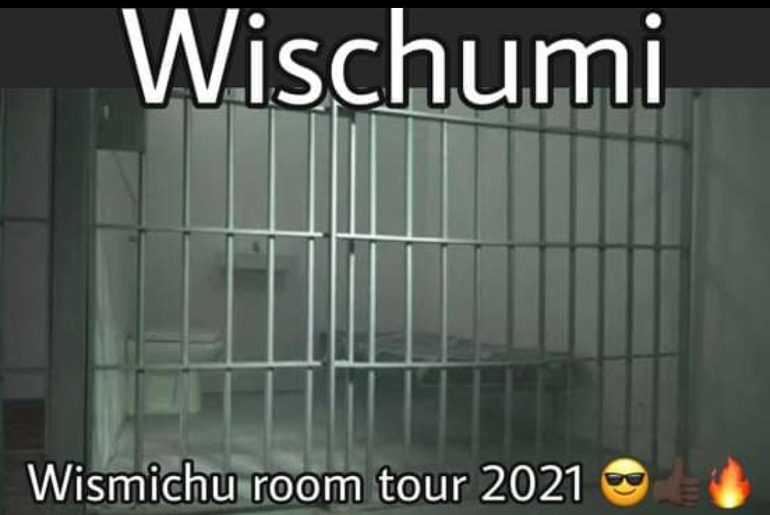 Wischumi - meme