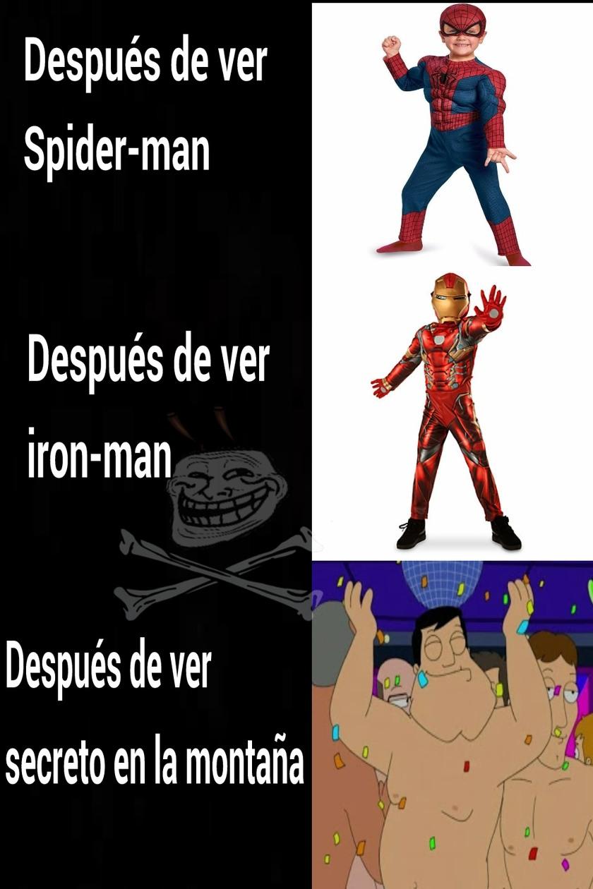 Meme de titulo