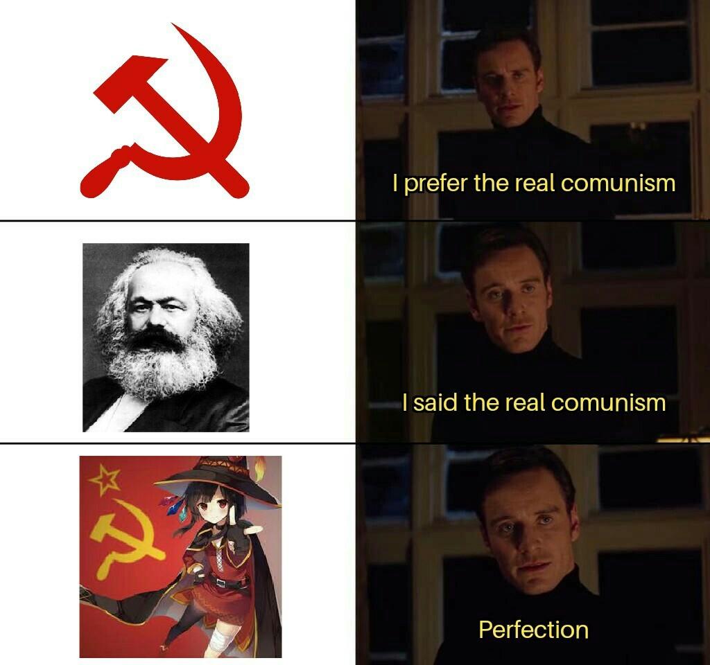 \o/ - meme