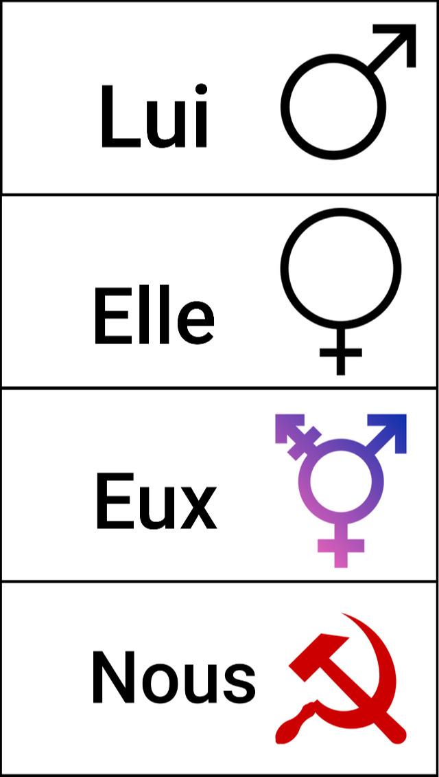 NOTRE meme
