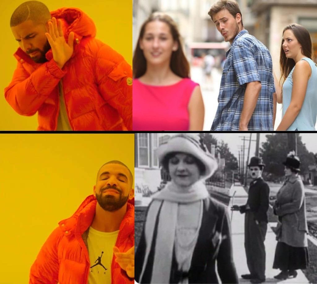 Visionnaire 2 - meme