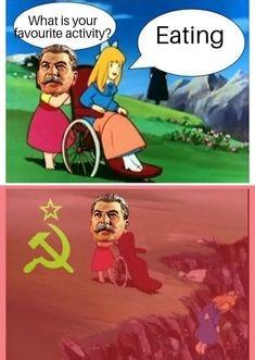 Intéressant mais prévisible - meme