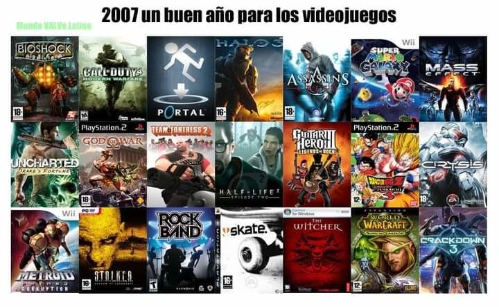 Gente, nostalgia - meme