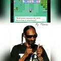 Cito i Mappamondi e Snoop Dog. SPERO PIACCIA!