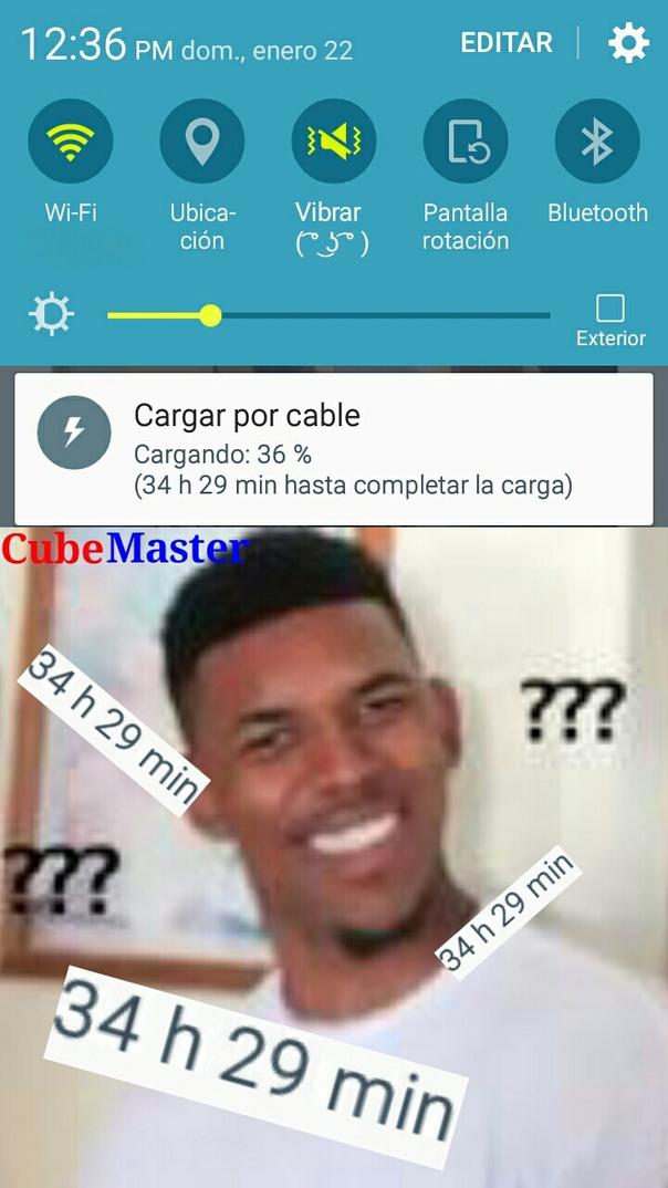 Qué? - meme