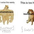 1/3-cos(x^3)?