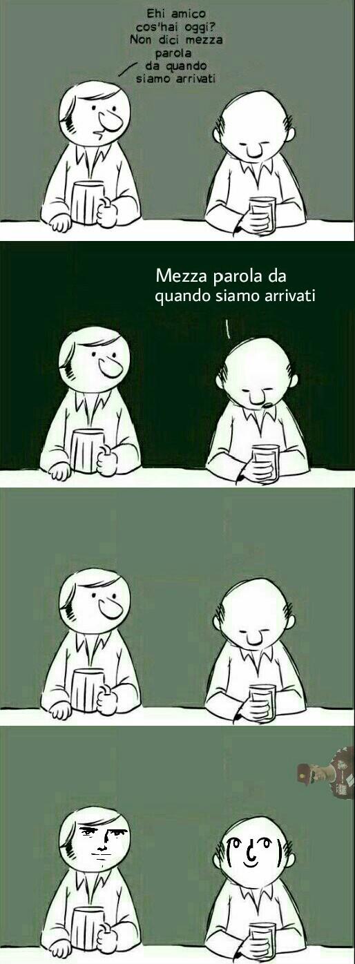 >:-) lol - meme