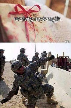 granata!!! - meme