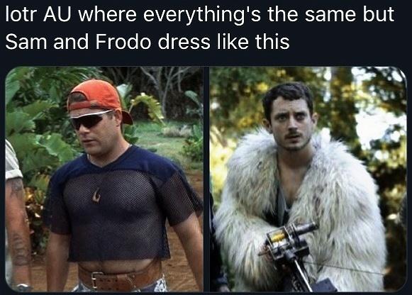 #epic - meme