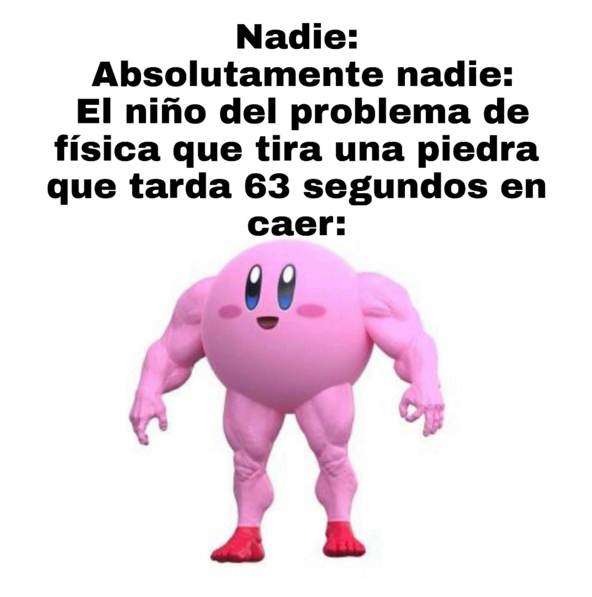ESTOY MAMADISIMO HDTPM - meme