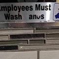 question d'hygiène