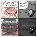 Marx le dió valor a los peruanos OMG