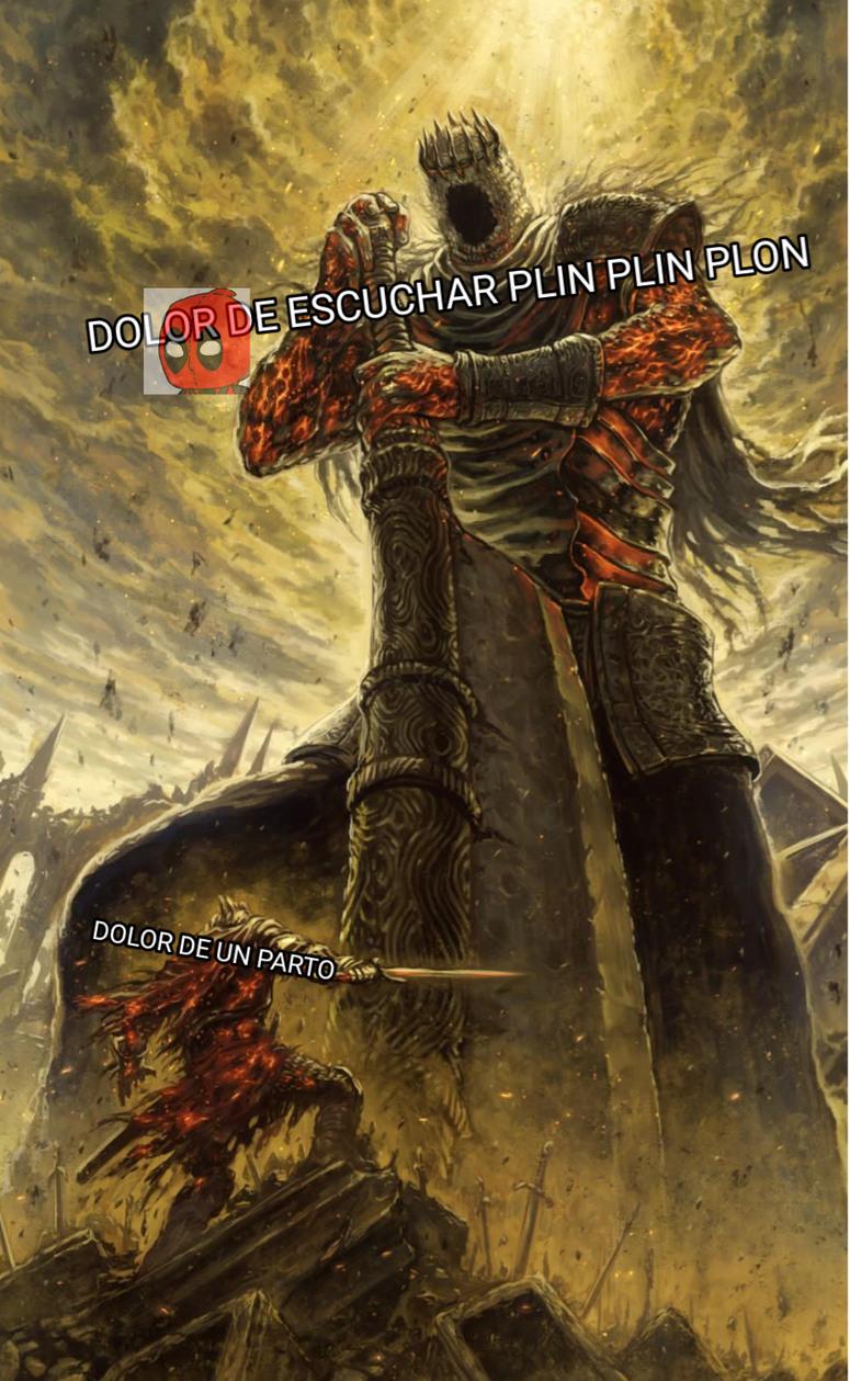 Título2 - meme