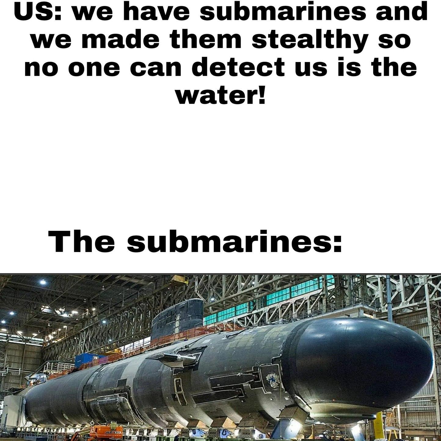 Original meme