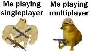 thats me - meme