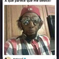 Uwun't :son: