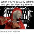 wrapper