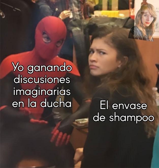 Choripan - meme