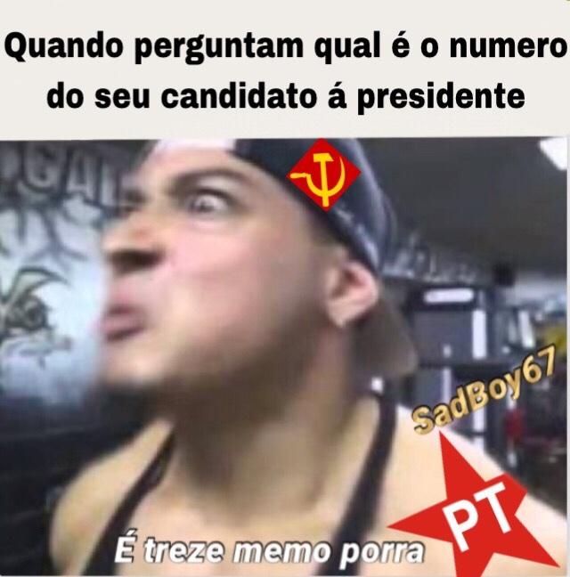 O R I G I N A L por= - meme