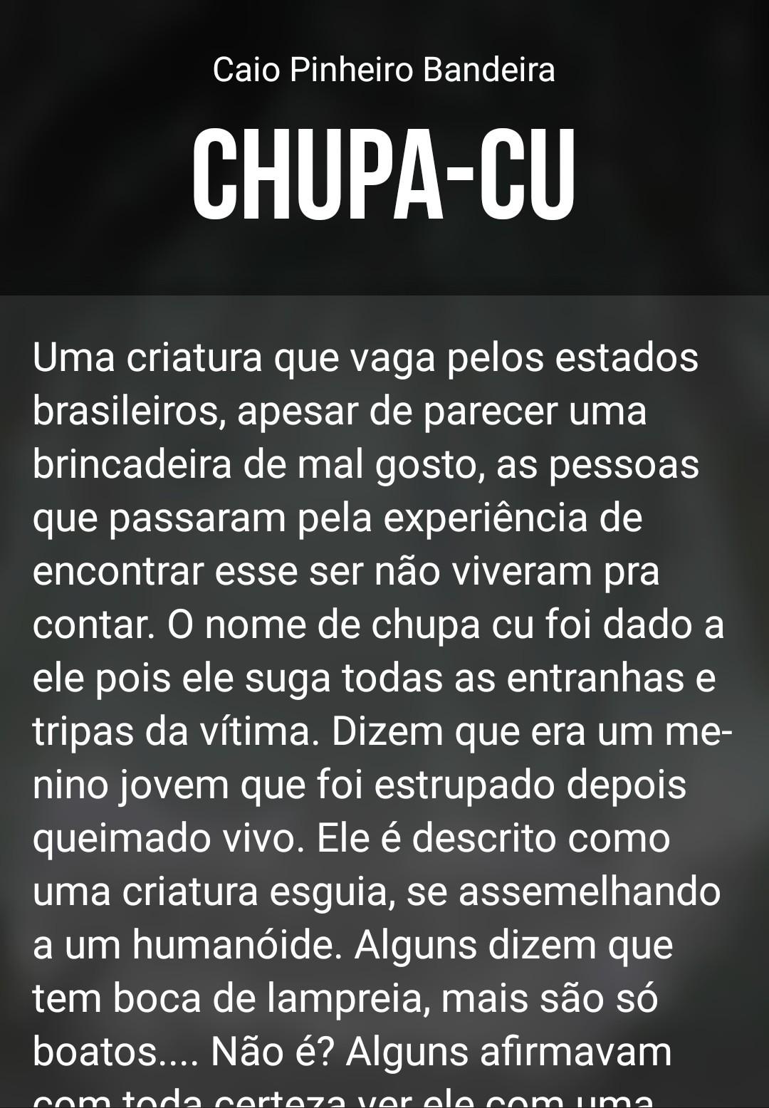 O melhor do Brasil é o brasileiro - meme
