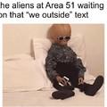 Save ET