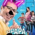 Papá trolo